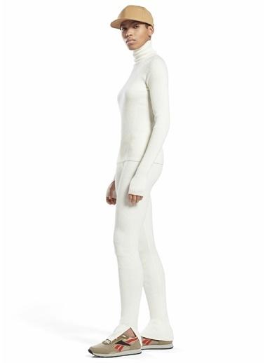 Reebok Kadın Renkli  Sweatshirt 101578974 Renkli